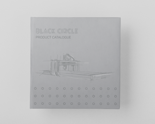 mockup-of-a-squared-book-placed-on-a-customizable-surface-33637-2